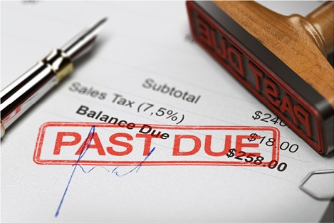 Invoice Discounting and Factoring